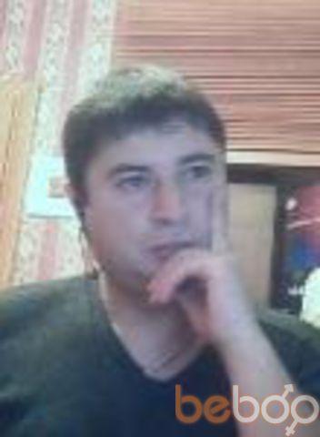 Фото мужчины Andrey, Ростов, Россия, 38