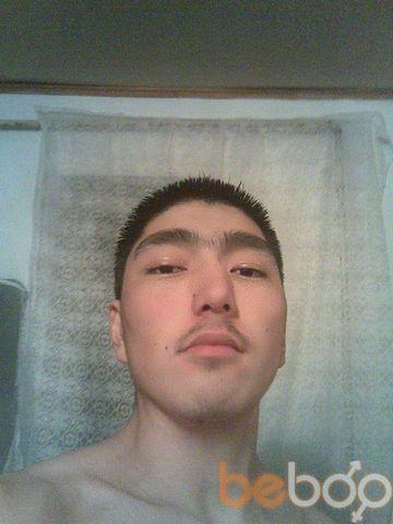 Фото мужчины Jaychou, Алматы, Казахстан, 29