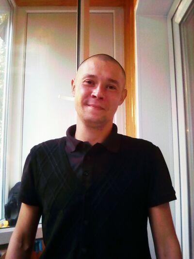 Знакомства Заволжье, фото мужчины Станислав, 32 года, познакомится для любви и романтики, cерьезных отношений
