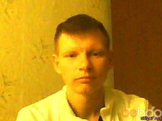 Фото мужчины oleg1914, Брест, Беларусь, 32