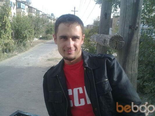Фото мужчины Mihey, Туркменабад, Туркменистан, 30