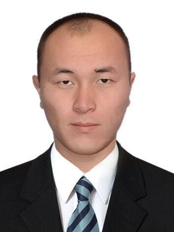 Фото мужчины dima, Бишкек, Кыргызстан, 23