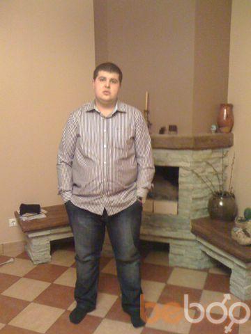 Фото мужчины цукерка, Ужгород, Украина, 28