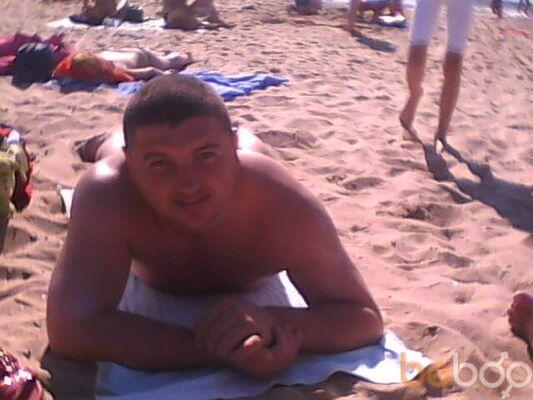 Фото мужчины vetali, Кишинев, Молдова, 41
