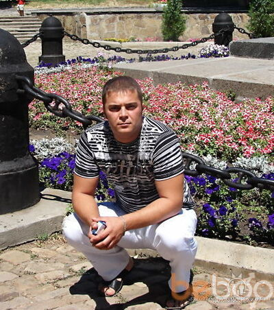 Фото мужчины Atrium, Харьков, Украина, 36