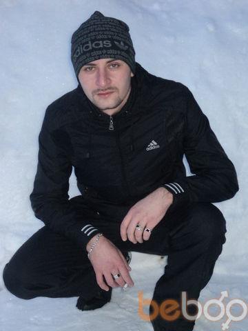 Фото мужчины ZVERIUGIN, Санкт-Петербург, Россия, 31