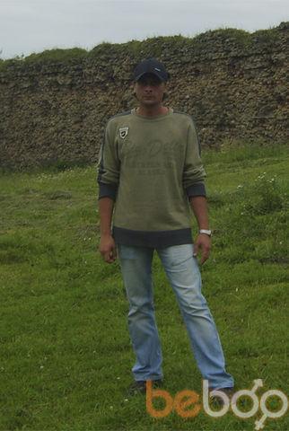 Фото мужчины pavel, Минск, Беларусь, 41