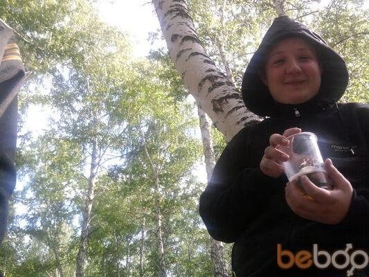 Фото мужчины Александр, Южноуральск, Россия, 24