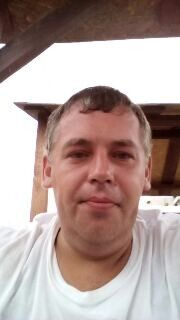 Фото мужчины сергей, Волгоград, Россия, 38