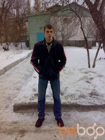 Фото мужчины Никон, Камышин, Россия, 29