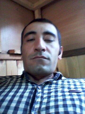 Фото мужчины колян, Дмитров, Россия, 36