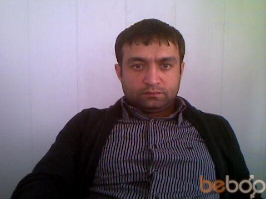 Фото мужчины ruslan300, Баку, Азербайджан, 40