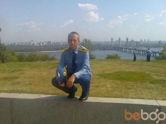 Фото мужчины Sonic, Белая Церковь, Украина, 29