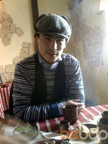 Фото мужчины arnurchik, Астана, Казахстан, 31