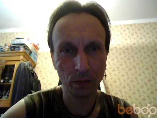Фото мужчины dina67, Санкт-Петербург, Россия, 50