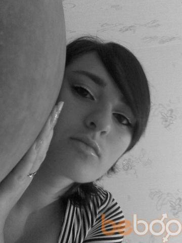 Фото девушки Anet777, Киев, Украина, 27