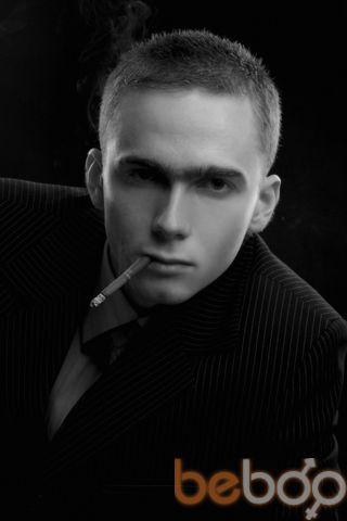 Фото мужчины Saska, Краснодар, Россия, 31