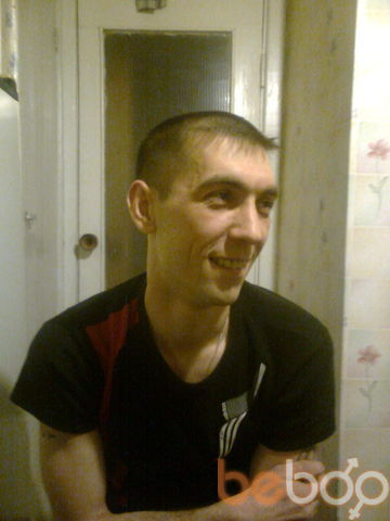 Фото мужчины shaxter7, Киев, Украина, 37