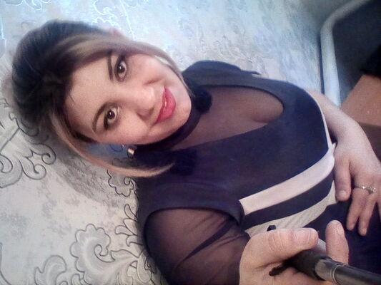 Фото девушки Alla, Барнаул, Россия, 33