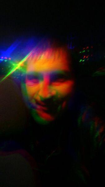 Фото мужчины miha, Тула, Россия, 28