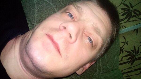 Фото мужчины Aleks, Анадырь, Россия, 35
