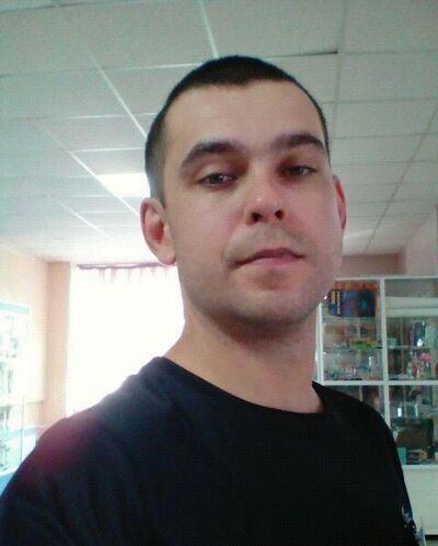 Фото мужчины Артём, Пермь, Россия, 30