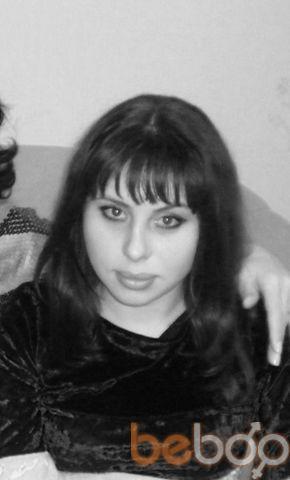 Фото девушки Piona, Одесса, Украина, 37