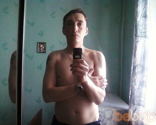 Фото мужчины SERDIT, Стаханов, Украина, 45