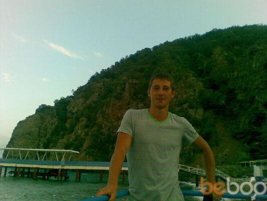 Фото мужчины vity, Киев, Украина, 32
