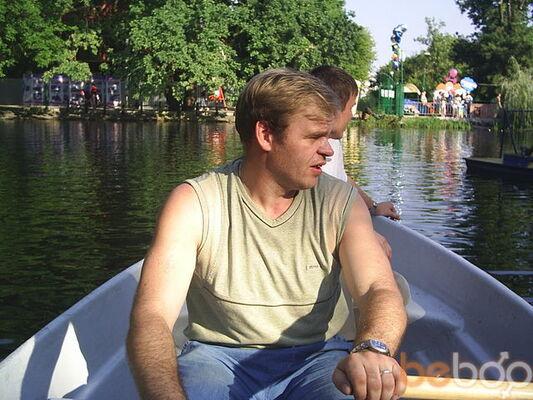 Фото мужчины Игорь68, Тамбов, Россия, 47
