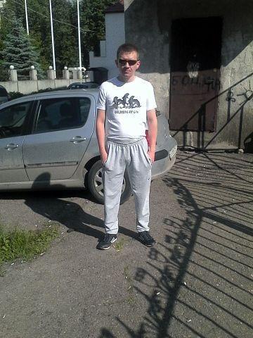 Фото мужчины Амир, Нижний Новгород, Россия, 32