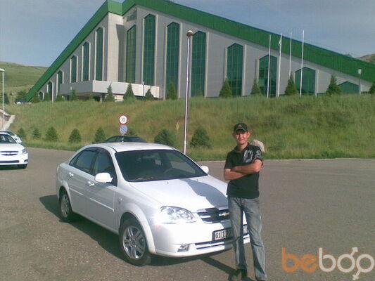 Фото мужчины Risha, Ташкент, Узбекистан, 32