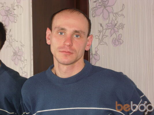 Фото мужчины tihi, Мозырь, Беларусь, 31