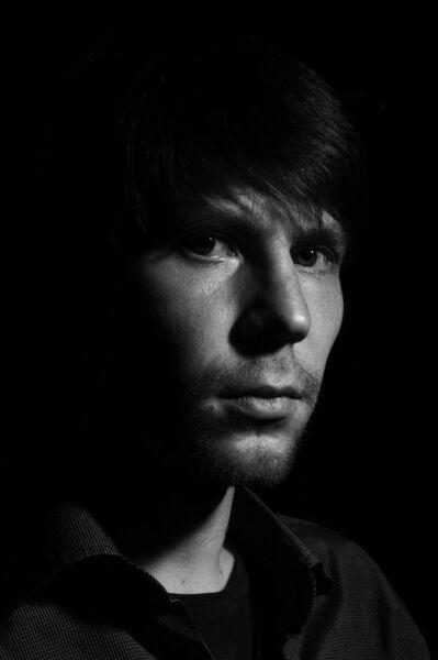 Фото мужчины александр, Пермь, Россия, 24