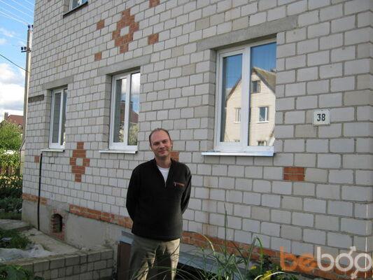Фото мужчины Denis, Гомель, Беларусь, 38