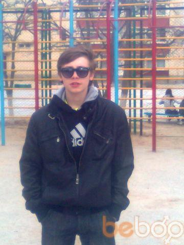 Фото мужчины Дима, Актау, Казахстан, 28