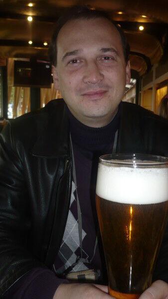 Фото мужчины Vadim, Москва, Россия, 38