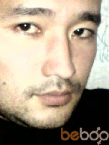 Фото мужчины ACXAT80, Кызылорда, Казахстан, 37