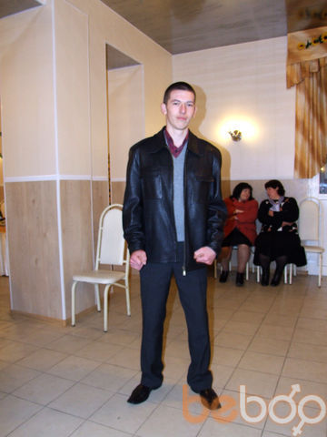 Фото мужчины Alex, Кишинев, Молдова, 26