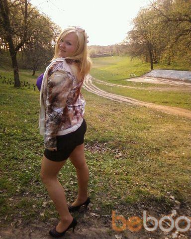 Фото девушки Олечка, Киев, Украина, 27