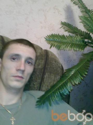 Фото мужчины ruliks590, Сумы, Украина, 38