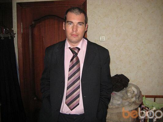 Фото мужчины igoralex, Москва, Россия, 35