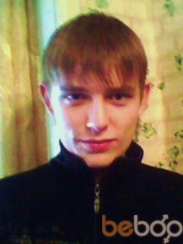 Фото мужчины валера, Петропавловск, Казахстан, 25