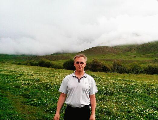 Фото мужчины Эдуард, Пермь, Россия, 41