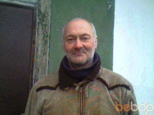 Фото мужчины sem2, Москва, Россия, 53