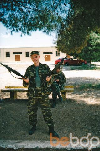 Фото мужчины savas, Koeln, Германия, 35