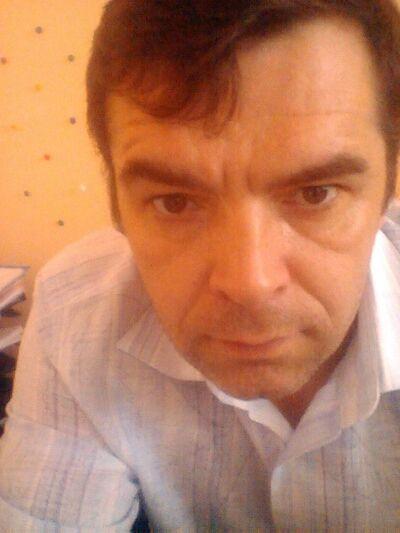 Фото мужчины Александр, Новосибирск, Россия, 47