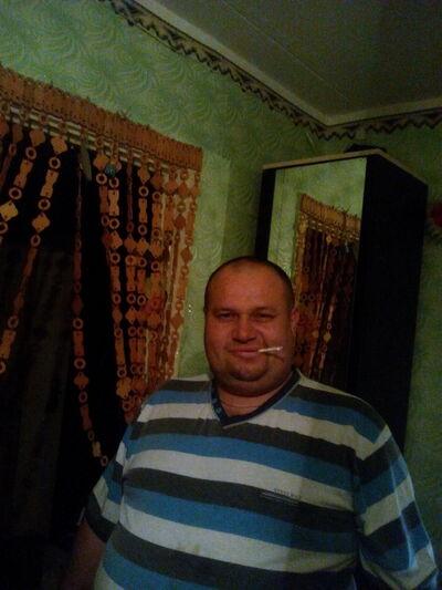 Фото мужчины Колян, Могилёв, Беларусь, 36