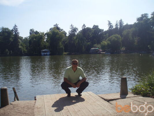 Фото мужчины nazikas, Львов, Украина, 35