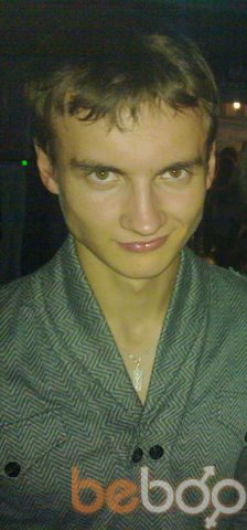 Фото мужчины DDDD, Минск, Беларусь, 26